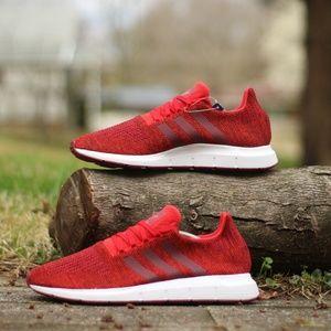 c9c973c1ac8e7 adidas Shoes - Adidas Men s Size 11 Swift Running Shoe CG4117